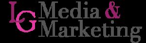 LG Media and Marketing